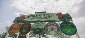 Arroyo Seco 2017 Recap