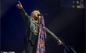 Def Leppard Concert Photo Gallery