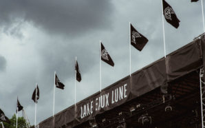 Eaux Claires Festival Photo Gallery