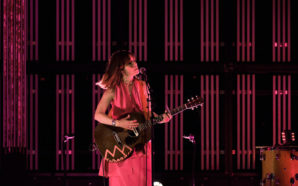 Feist – Live in 2017