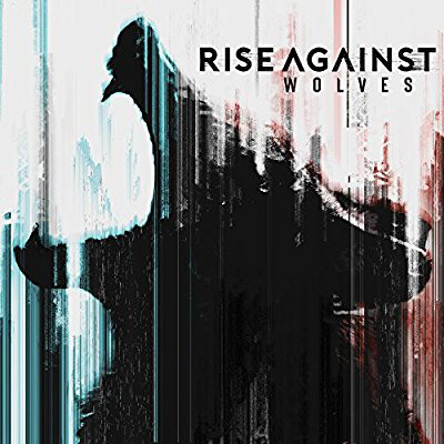 Rise Against : Wolves