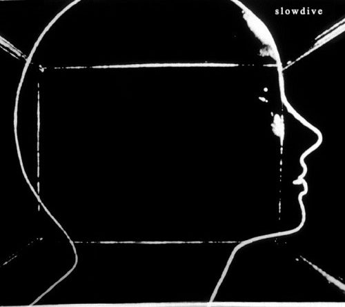 Slowdive : Slowdive