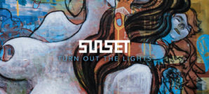 SNST : Turn Out the Lights