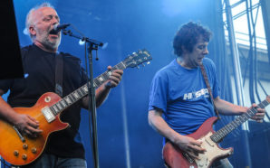 Ween Tour Preview