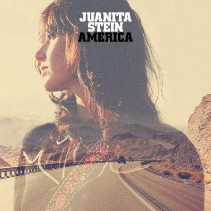 Juanita Stein : America