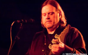 Matthew Sweet Concert Photo Gallery
