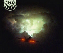 Sheer Mag – Need To Feel Your Love