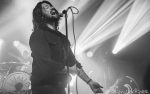 Taking Back Sunday Atlanta Concert Photo Gallery