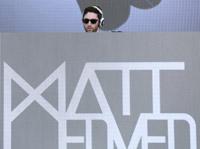 Matt Medved