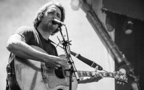Fleet Foxes BRIC Concert Photo Gallery
