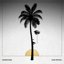 Frankie Rose : Cage Tropical