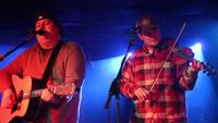 Troy Millett & Dylan Gombas