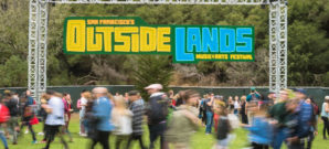 Outside Lands 2017 recap - photo by Andrew Jorgensen