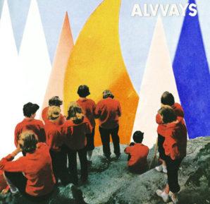 Alvvays : Antisocialites