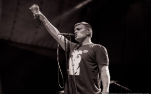 Cold War Kids Concert Photo Gallery