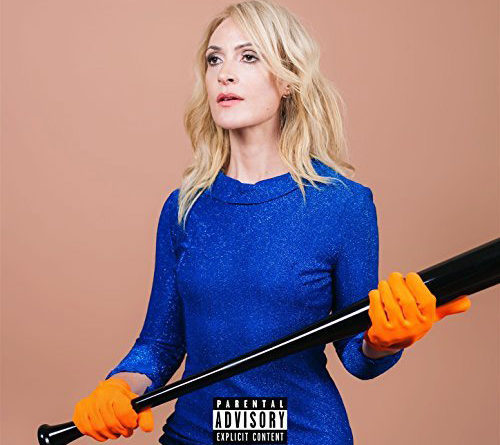 Emily Haines & The Soft Skeleton : Choir of the Mind