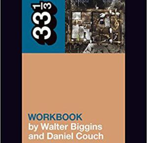 Walter Biggins and Daniel Crouch : 33 1/3