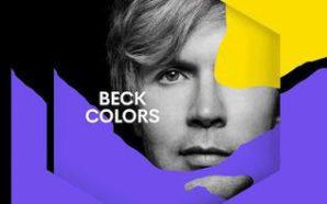 Beck : Colors