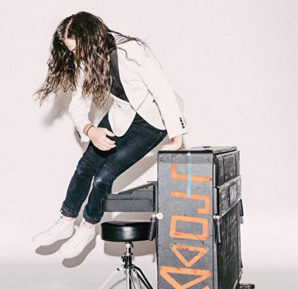 J. Roddy Walston & The Business : Destroyers of the Soft Life