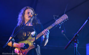 King Gizzard & The Lizard Wizard : Live