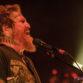 Mastodon : Live