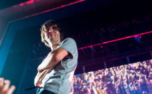 Phoenix Concert Photo Gallery