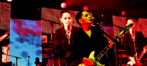 Placebo : Live