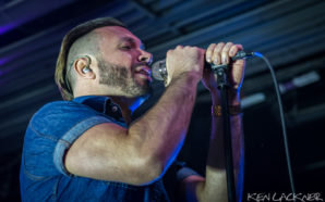 Periphery Concert Photo Gallery
