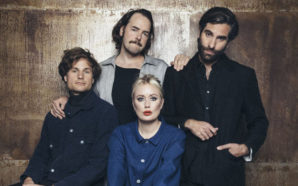 Shout Out Louds : Q&A