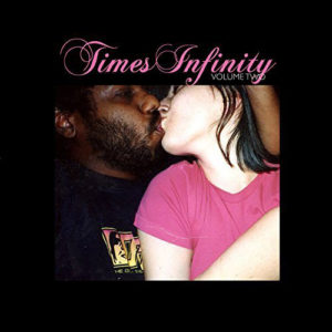 The Dears – Times Infinity Volume Two
