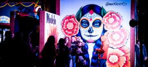 Voodoo Experience 2017 Recap