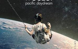 Weezer : Pacific Daydream