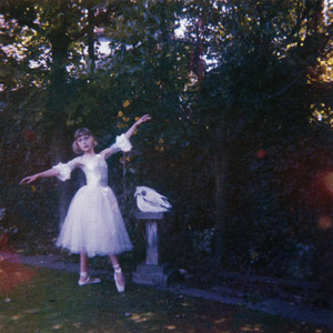 Wolf Alice : Visions of a Life