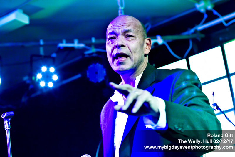 Roland gift qro magazine roland gift live negle Image collections