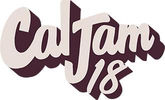 Cal Jam