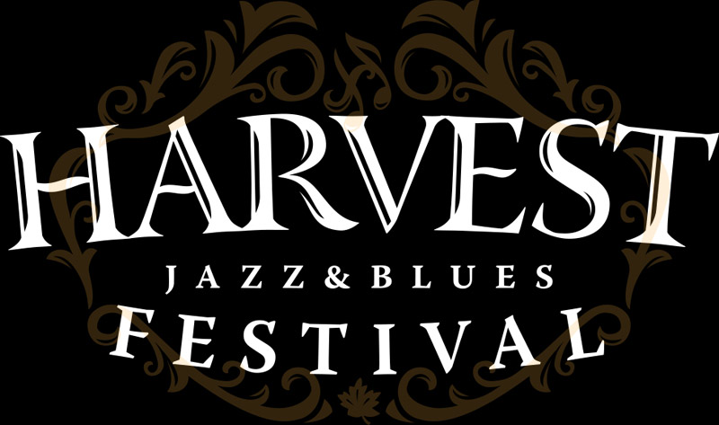 Harvest Jazz & Blues