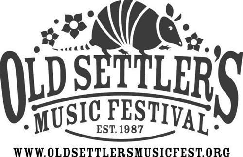 Old Settler's