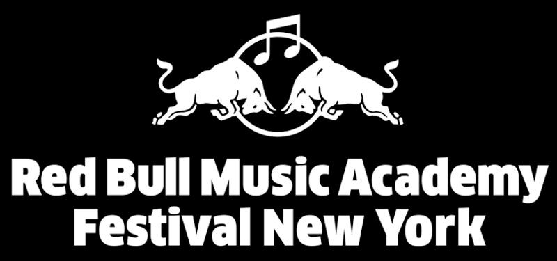 Red Bull Music Festival New York
