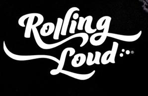Rolling Loud - Miami