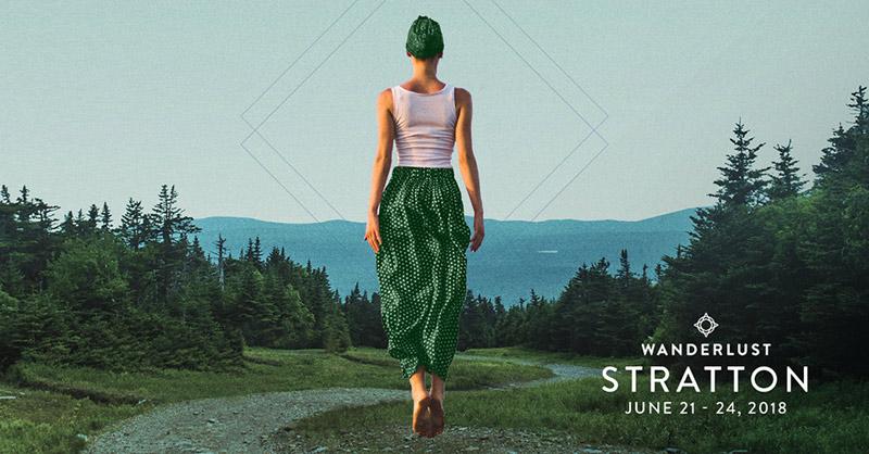 Wanderlust Stratton
