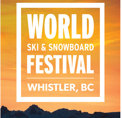 World Ski & Snowboard