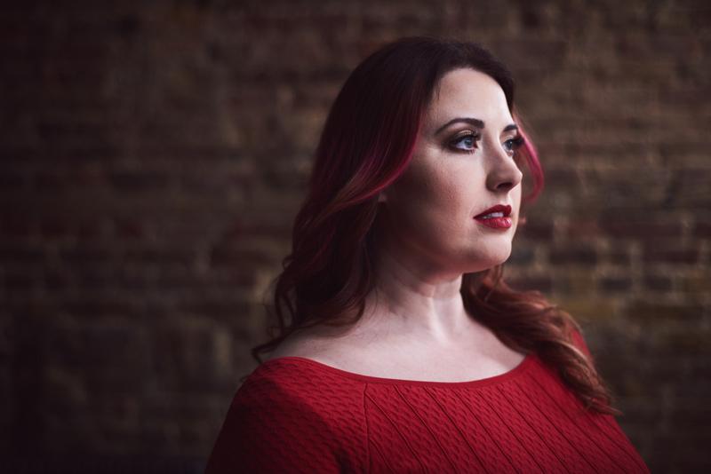 Jess Clemons : Q&A