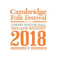 Cambridge Folk