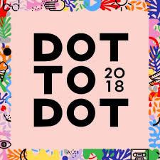 Dot to Dot