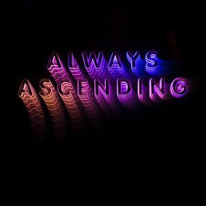 Franz Ferdinand : Always Ascending