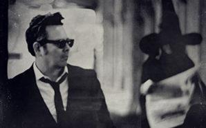 Grant-Lee Phillips : Widdershins
