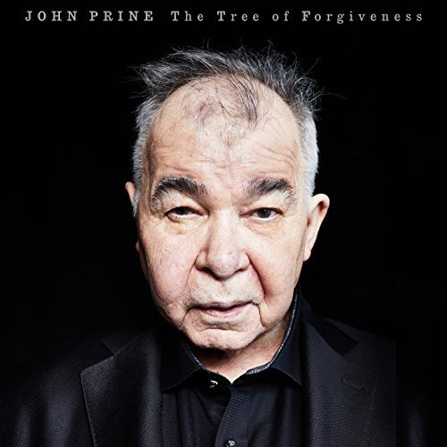 John Prine : The Tree of Forgiveness