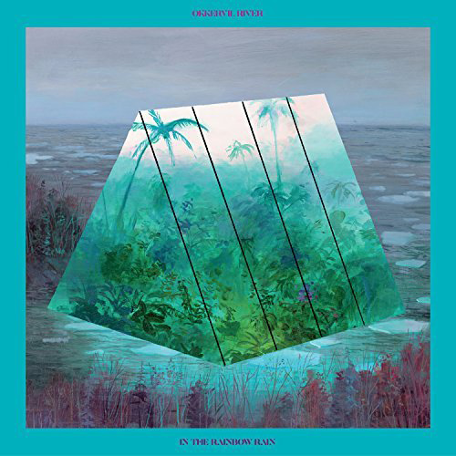 Okkervil River : In the Rainbow Rain