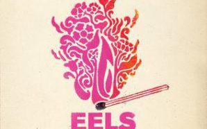 Eels : The Deconstruction