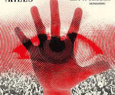 The Kills - List of Demands (Reparations)